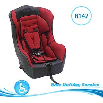 Alquilar silla para coche para niño entre 1 y 2 años en Gran Canaria