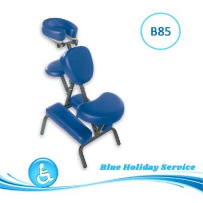 alquilar silla para postoperatorio de desprendimiento de retina en Gran Canaria