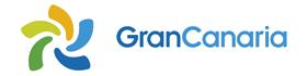 Accede al portal de patronato de turismo de Gran Canaria