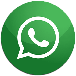 Enviar Whatsapp a Blue Holiday Service